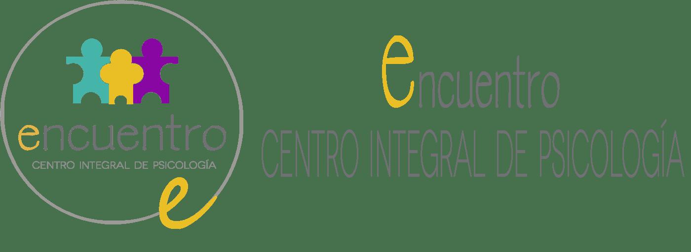 Centro Intregral de Psicología-Encuentro